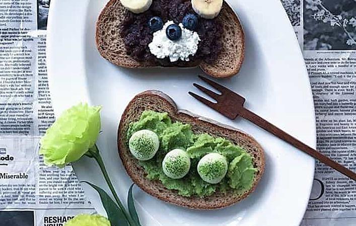 夏の旬食材・枝豆の簡単料理「ずんだ」の活用術がすごい!