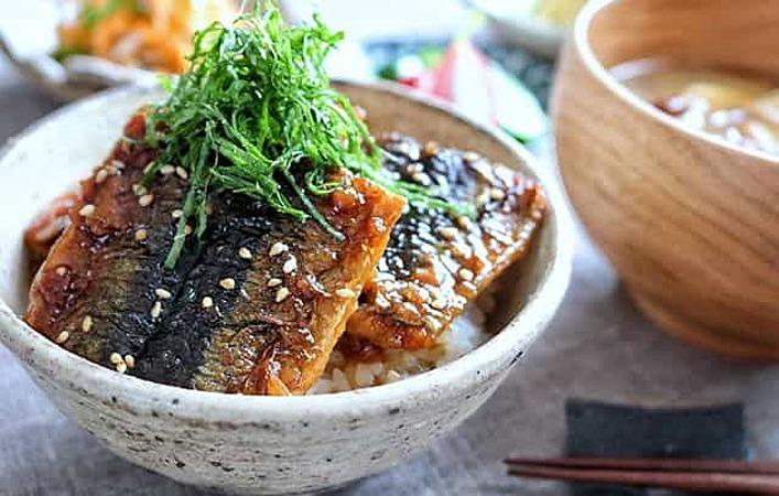 秋はやっぱり秋刀魚が食べたい!フライパンで作れる秋刀魚のアレンジレシピ5選