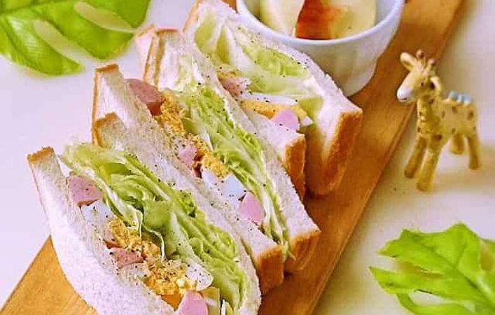 魚肉ソーセージで簡単にボリュームアップ。おすすめレシピ5選
