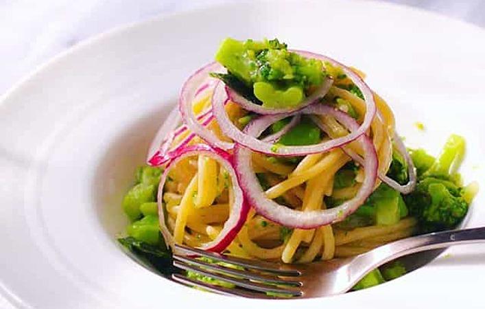 ブロッコリーを賢く食べきる!お弁当や作り置きおかずにもぴったりな簡単レシピ
