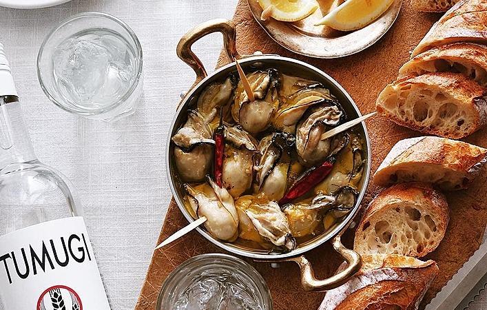 寒い冬はやっぱり牡蠣!旬のおいしさを味わい尽くす栄養満点おすすめ牡蠣レシピ9選