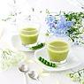 冷たいからおいしい!暑い日に飲みたい夏スープおすすめレシピ10選