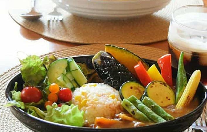 夏野菜が美味しい季節にチェックしておきたい、夏野菜系ハッシュタグ5選