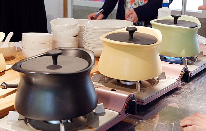 【編集部レポ】best potアンバサダーキックオフミーティングを開催しました