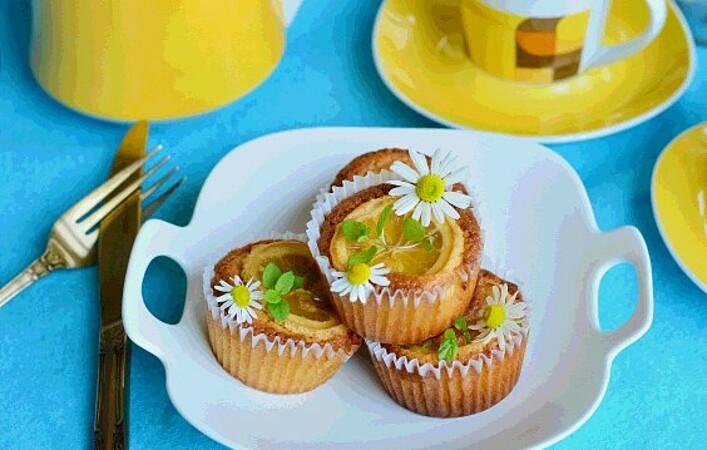 「はちみつレモン」は立派な調味料!さっぱりアレンジメニューを楽しもう