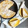 初心者さんにもおすすめ!オーブンいらず&混ぜて焼くだけの簡単チーズケーキ
