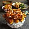 豆腐がごちそうになる!今すぐ試してみたい豆腐料理アイデア11選