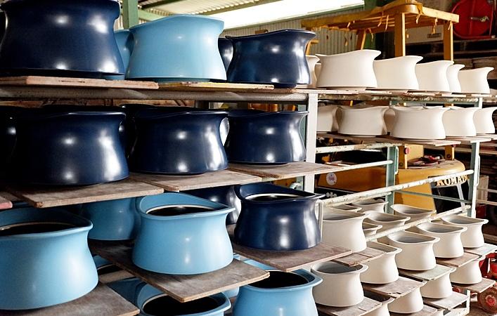 【活動レポート】best potアンバサダーと行く大人の工場見学ツアー