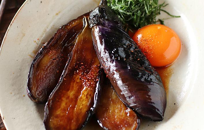 和ごはんとも相性抜群!「#夏野菜で彩る文月」投稿キャンペーン開催