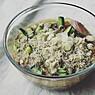 さっぱりおいしい!冷蔵庫にあるとうれしい夏の常備菜「だし浸し」のおすすめレシピ