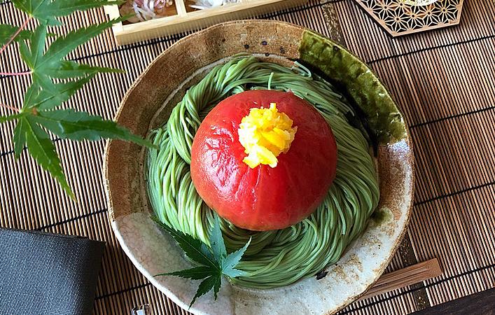 和ごはんとも相性抜群!「#夏野菜で彩る文月」投稿キャンペーン優秀賞発表