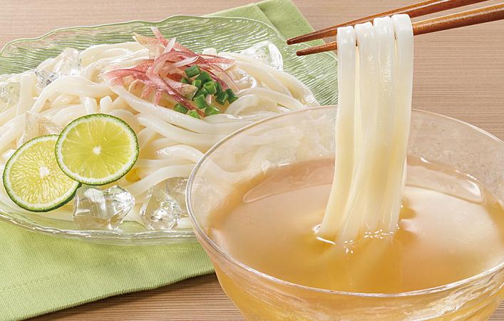 和えるだけ、つけるだけで美味しい!この夏食べたい麺用のつゆ&タレをピックアップ