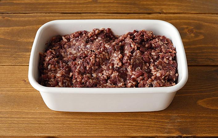 【レシピあり】優しい甘みがおいしい!話題の「発酵あんこ」をおうちで作ってみよう
