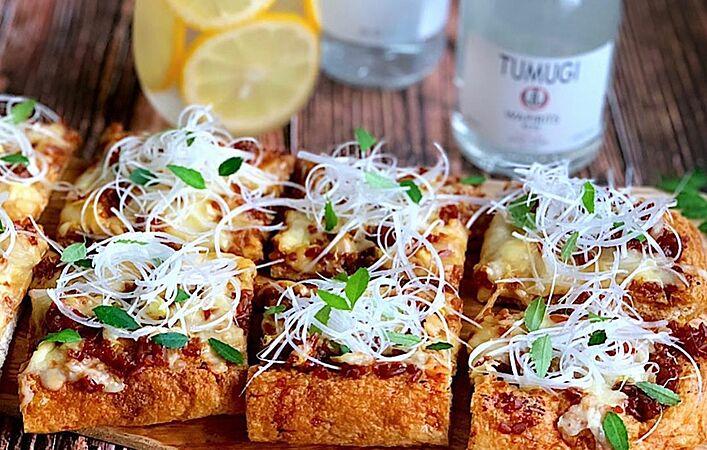 【発酵パワーでのりきる】今夜作ってみたい!手軽でおいしい副菜・おつまみレシピ