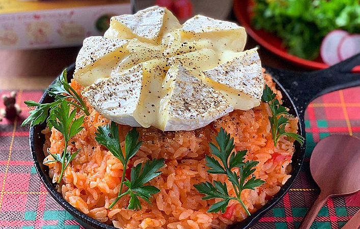 【発酵パワーでのりきる】今夜作ってみたい!手軽でおいしいスープ&ごはんレシピ