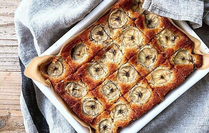親子で作ってみたい!簡単でおいしいがうれしい、とっておきのおやつレシピ