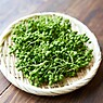 【旬を味わう】一年中楽しみたい!初夏のとっておき「実山椒」のおいしい楽しみ方