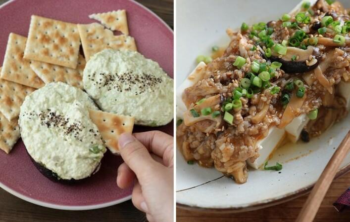 ぐっち夫婦さん、モアイズキッチンさんと豆腐料理を作ろう!オンライン料理教室開催