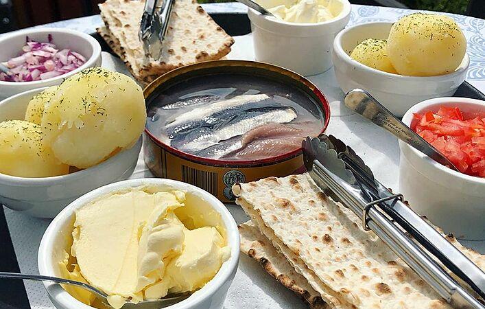 ヘルシーでおいしい食べ物は万国共通!もっと知りたい、世界の発酵食品8選