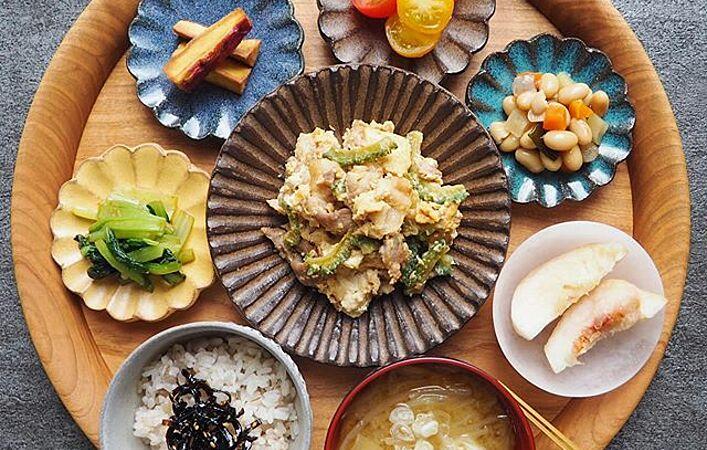 みんなが大好きなご当地料理とは?人気ベスト5と簡単レシピを大公開