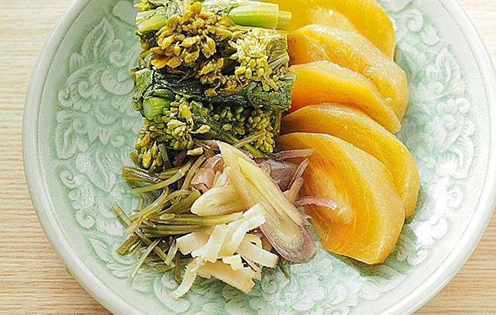 おいしい!たのしい!日本の伝統的な発酵食品、ぬか漬け生活のすすめ【後編】