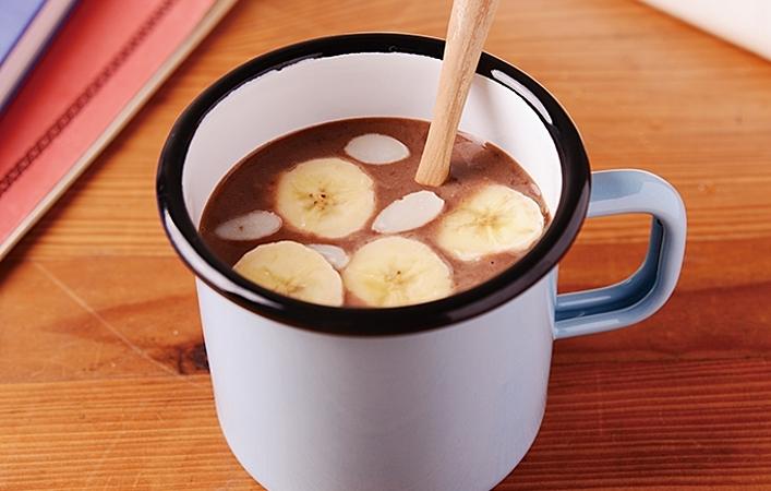 コロナ疲れは「ココア」で癒そう!おすすめの飲み方アレンジレシピ