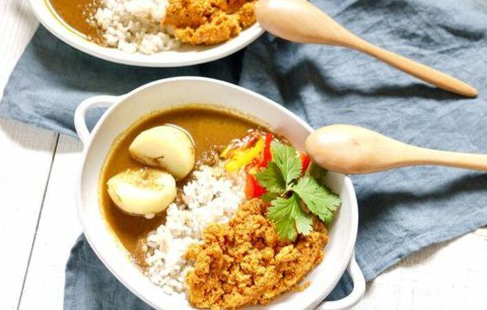 エコ&ヘルシー!栄養満点な優秀食材、生おからを使った料理のおいしいアイデア