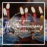 ハッピーバースデーおうちごはん!5周年を記念して3大特別企画を開催