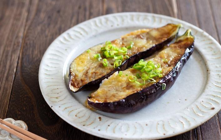 「みそ活」で免疫力アップ!夏バテにおすすめの簡単赤だしレシピ