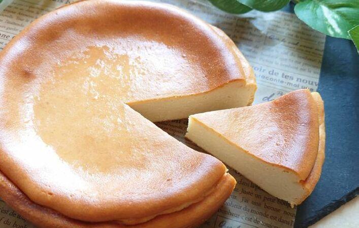 アレンジいろいろ!からだにやさしい発酵食品、ヨーグルトのおいしい活用レシピ