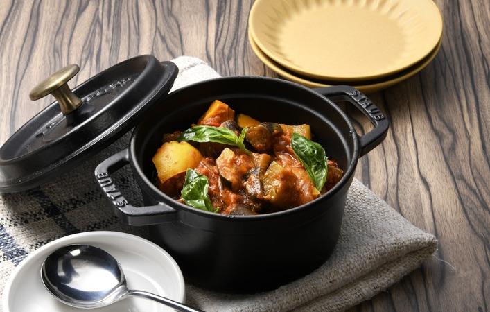 味噌󠄀が世界で大注目!「世界の味噌󠄀料理」でおうちで旅気分を味わおう!
