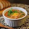 食欲の秋は「自粛むくみ」に注意!対策におすすめのトマトジュースレシピ