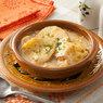スープがおいしい季節到来!冷えたカラダに沁みわたる簡単スープでほっこり