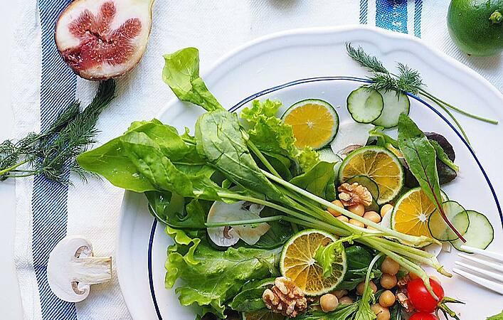 【8月31日は野菜の日】いくつ知ってる?おしゃれな野菜30選