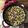 秋の味覚さつまいも料理8選!保存方法を知って、よりおいしく
