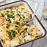 豆腐クリームは簡単ヘルシーな万能ソース!材料3つで出来る簡単レシピをチェック
