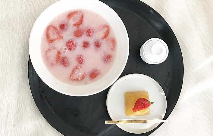 【冷蔵庫掃除】余りがちな「甘酒」の活用術が知りたい!おすすめ甘酒料理5選
