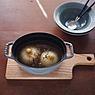新玉ねぎだから作りたい、新玉ねぎの個性を活かすレシピ5選
