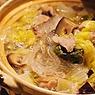 タラレバ娘で話題沸騰中の「ピェンロー鍋」が簡単なのにおいしすぎっ!