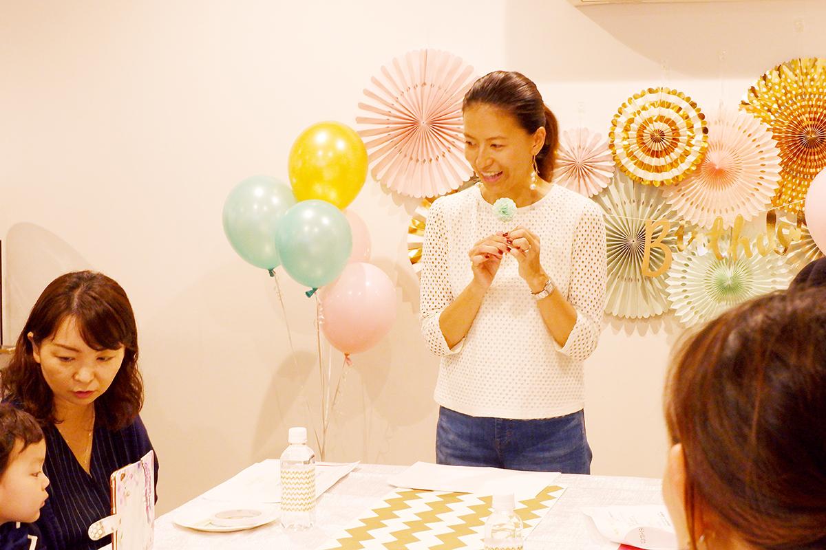 64d507cd8725d 編集部レポ 子供の成長をお祝いするとっておきのパーティー ...