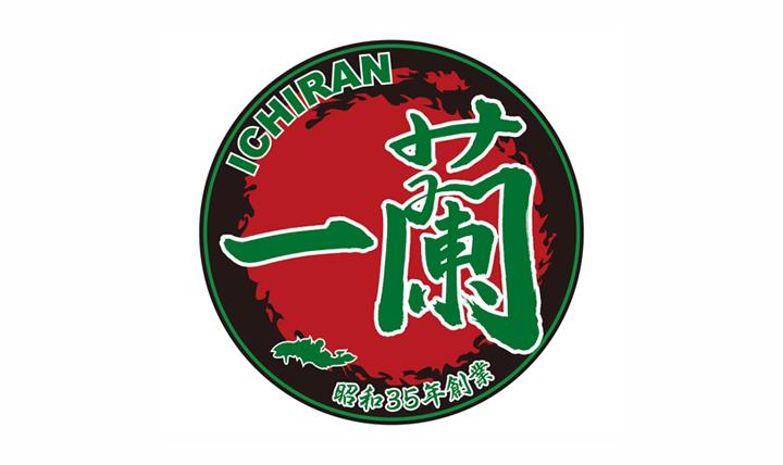 http://store.ichiran.co.jp/